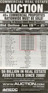09-12-23_CRE_auction