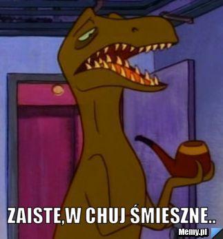 zwchs