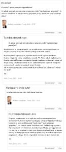 komprZysk_html_2ec31ba5