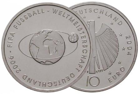 10eur2004-6