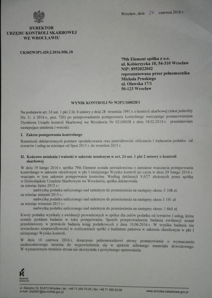 kontrola1