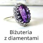 79diamenty.pl